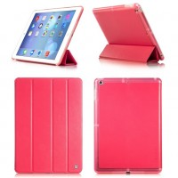 Hococase Flash Series iPad Air tok