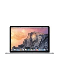 "MacBook Pro Retina 13"" late 2012"